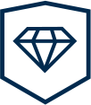 DiamondDefense